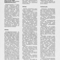 laukaan_kansallispuku.pdf