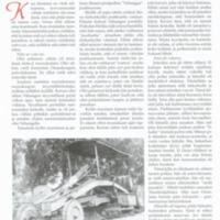 kaikenlaista_nuorekasta_touhua.pdf