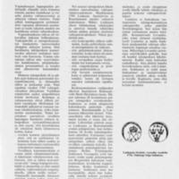 laittomat_vaalit_laukaassa_v1769.pdf
