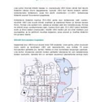 Linan elämä.pdf