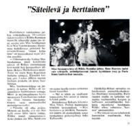 säteilevä ja herttainen_1996.pdf