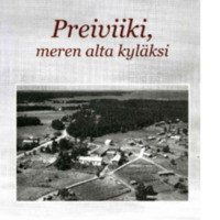 Preiviiki_final.pdf