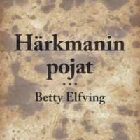 harkmanin_pojat.jpg