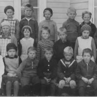 koulukuva 1933-34.jpg