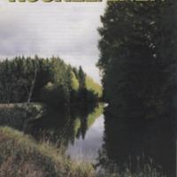 Koskelainen 2002