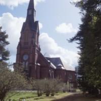 Kirkko006.jpg