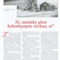 ni_saisinko_yhen_kahenkympin_rieskan_ni.pdf