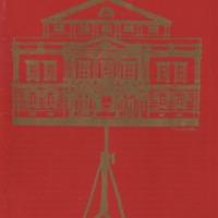 ooppera_1873-1973.pdf