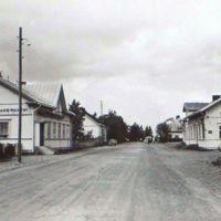 (4) Joensuun kyl+ñ+ñ_1957.jpg