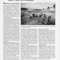 kuusan_nuorisoseuran_urheilijoiden_tominnasta.pdf