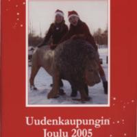 Uudenkaupungin joulu 2005.pdf