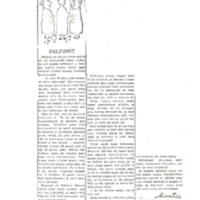 http://www.pori.fi/material/attachments/hallintokunnat/kirjasto/mantanpakinat/1961/VXx8kZELh/DELFIINIT_27.8.1961.pdf