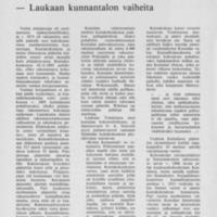 pitajantupa-kunnantupa-kuntala.pdf