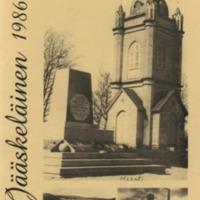 Jääskeläinen 1986.pdf