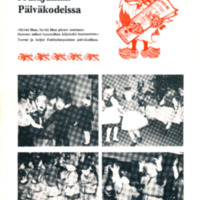 Joulujuhlaa Päiväkodeissa_1981.pdf