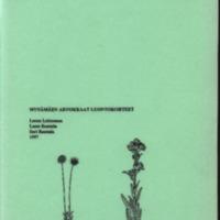 Mynämäen arvokkaat luontokohteet.pdf