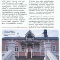 tarinan_taikaa_pappilan_aikaa.pdf