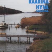 Kaarina-Seuran kotiseutulehti 2001.pdf