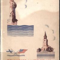Visit Finland. 1934. Finnish American society.pdf