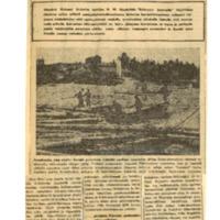 Kappale Kainuun puutavaraliikkeen historiaa.pdf