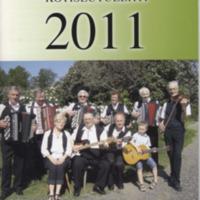 kotiseutulehti2011.pdf