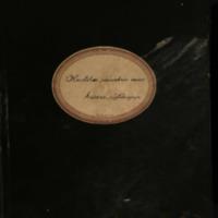 Puimakoneosuuskunnan pöytäkirjat.pdf