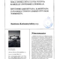 Sivu_1_1990.pdf