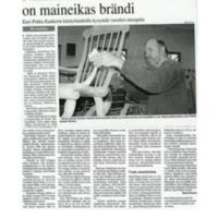 kankeri50.pdf