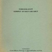 Somerolaiset Kempen rukkivarvarit.pdf