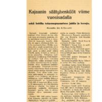 Kajaanin säätyhenkilöt viime vuosisadalla sekä heidän toimeenpanemiaan juhlia ja huveja.pdf