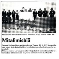 Mitalimiehiä_1979.pdf