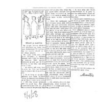 http://www.pori.fi/material/attachments/hallintokunnat/kirjasto/mantanpakinat/1958/CiFuasTrN/Mammii_ja_muatoiluu__4.4.1958.pdf