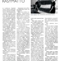 Riemukas räsymatto_2006.pdf