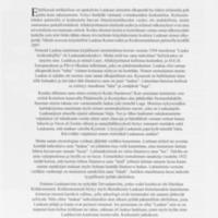 nimesta_laukaa.pdf