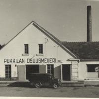 osuusmeijeri001.jpg