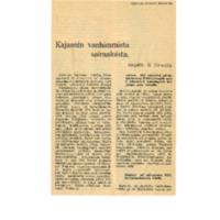 Kajaanin vanhimmista sairaaloista.pdf
