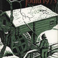 Lounais-Hämeen joulu 1973.pdf