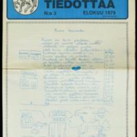 1979, no 3 elokuu.pdf