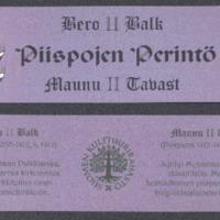 Piispojen perintö-seminaari Mynämäki1.pdf