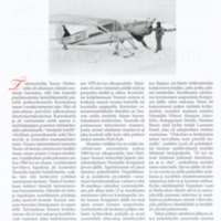 HUH-air- Huhtasen Taunon lentoyhtiö