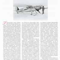 huh-air_huhtasen_taunon_lentoyhtio.pdf