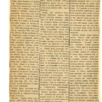 Vanhoja kertomuksia Kajaanin kihlakunnasta ja kaupungista.pdf