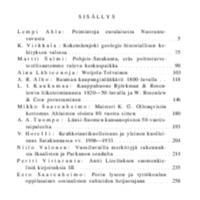 Satakunta : kotiseutututkimuksia 12