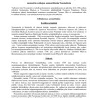 Piiskuri, aidankatselmusmies ja salpietarinkeittaja.pdf