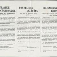 Pakollinen määräys 1916.pdf