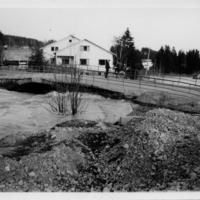Tulva 4.jpg