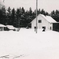 0032 A ja K Leskisen koti.jpg