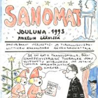 Nimismiessanomat 1993.pdf