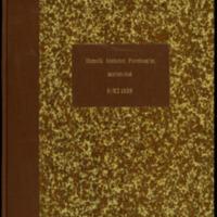 Henrik Gabriel Porthan'in muistoksi 1889.pdf