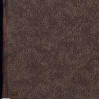 Euren, Gustav Erik ja Erich, Theodor Waldemar - Turun kaupungin historia 1877.pdf